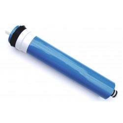180 GPD Reverse Osmosis Membrane - High Capacity 2012-180 Green Filter