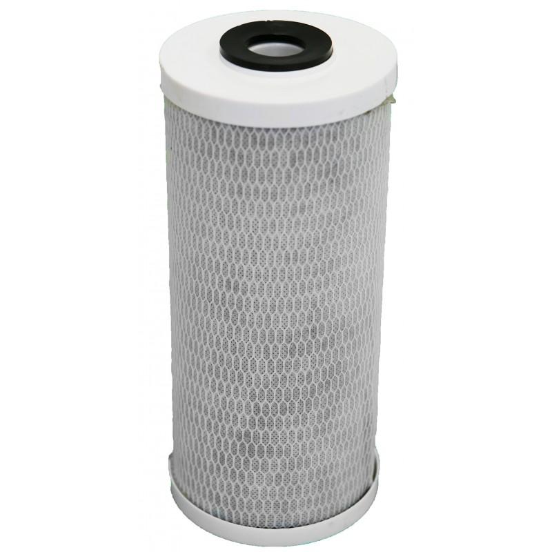 "10"" Jumbo Carbon Block water filter, High Capacity for BB"