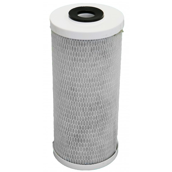 10 Quot Jumbo Carbon Block Replacement Filter Cartridge For