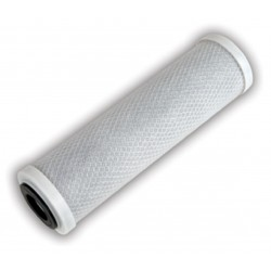Fontanilla water filter cartridge - Compatible Replacement