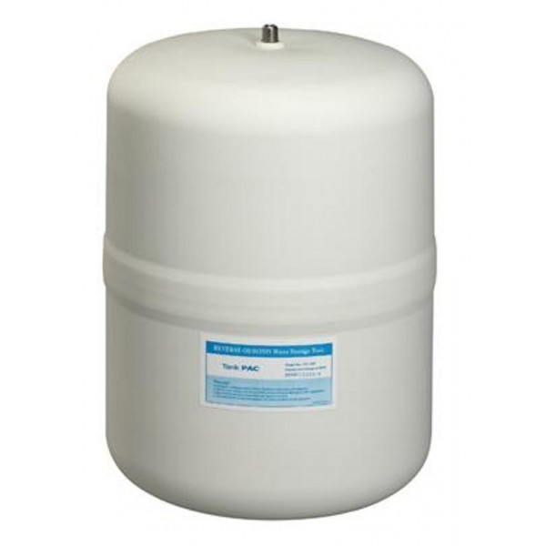 Easy Ro 2 Reverse Osmosis Water Filter System Compact Ro