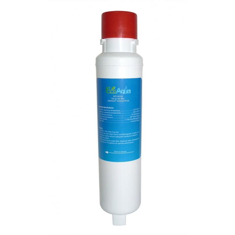 Kenmore DW2042FR-09 Refrigerator Filter Daewoo