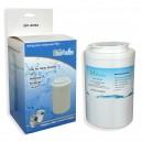 EcoAqua EFF-6013A Water filter fits GE MWF GWF HWF 46-9991 WSG-1 WF287
