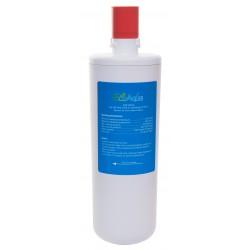 EcoAqua EWF-8001A Water filter fits InSinkErator F701R AP3-765S